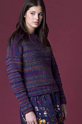 Lavender_pullover_small_best_fit