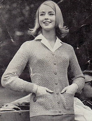 P_b_1022_the_crochet_look_in_knitting_small