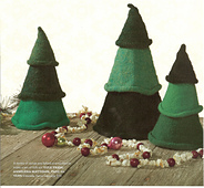 Yule_trees_small_best_fit