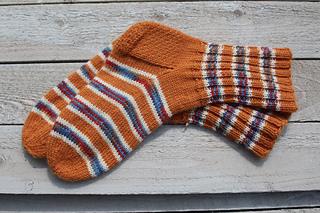 Jalad sooja 2019 Hellenurme hooldekodule - Sokid üle antud! Aitäh kõigile! - Page 4 IMG_4606_small2