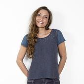 Ester_-_lille_-_kopi_small_best_fit