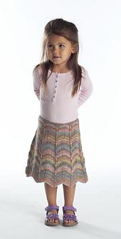 Se_min_kjole_3_small_best_fit