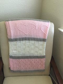 Leyla_s_blanket_-_1_small2