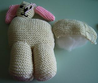 Lamb_knit_small2