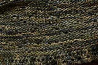Knitwear-nov-2012_mg_7548_detail_rotated_small2