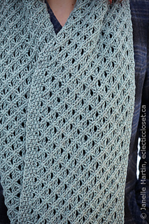 Knitting-dec15-2013_mg_9139_med_watermarked_small2