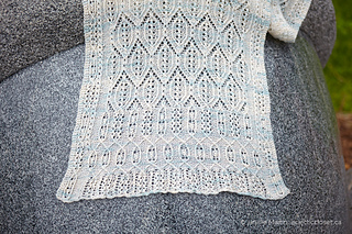 Knitting-june08-2014_mg_9232_scaled_watermarked_small2