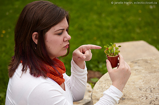 Knitting-june08-2014_mg_9247_scaled_watermarked_small2