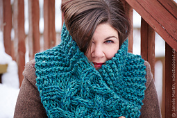 Knitting-feb14-2015_mg_0164_medium_small_best_fit