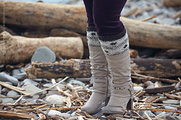 Frost_boils_boot_toppers_glamour_shot_small_best_fit