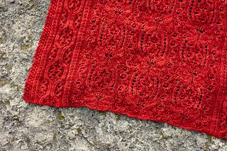 Knitting-oct4-2015_mg_0972_medium_small2
