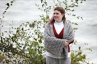 Knitting-oct4-2015_mg_0852_medium_small2