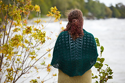 Knitting-oct4-2015_mg_0871_medium_small_best_fit