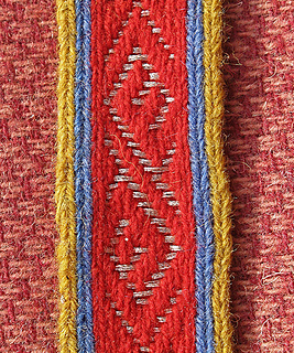Viking_tablet_braid_small2