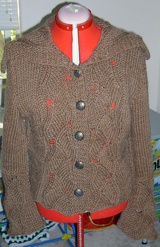 Lace_inset_cardigan1_medium