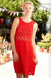 Kleid_01_small_best_fit