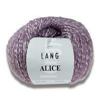 Lang_yarns_alice_small2