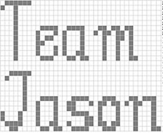 Team_jason_photo_small2