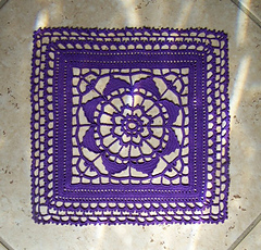 Purple_doily_015_cropped_comp_small
