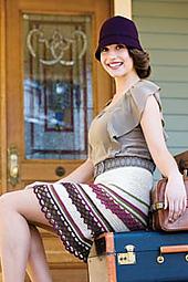 Swannanoa_skirt_small_best_fit
