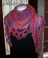 Triangular_scarf_030_photo_sel_small_best_fit