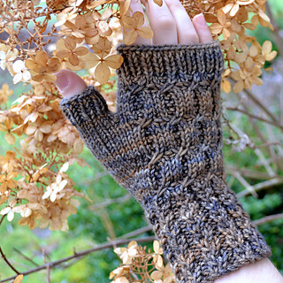Back_roads_mitts_11_small2