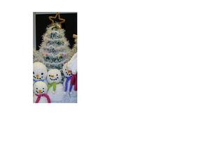 Tree_small2