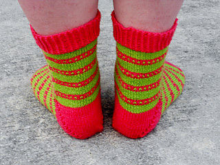 Love_ewe_heels_small2