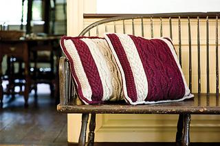 Stenton-garden-pillows-2_small2