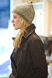 Fresco-herringbone-hat-4_small_best_fit