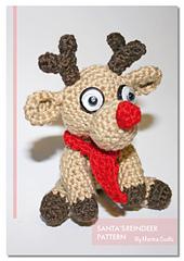 Santas_reindeer_small