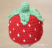 Strawberryhat3_small_best_fit