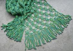 Silky_crochet2_small_best_fit