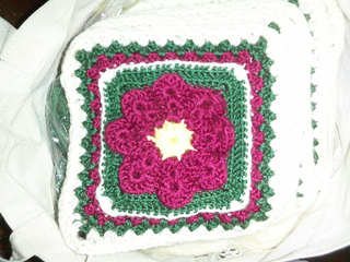 Flowerpatchafghansquare05kdk_0809_small2