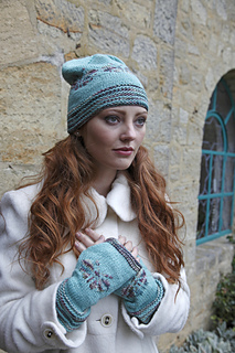 Mariposa_mitts__hat__4__small2