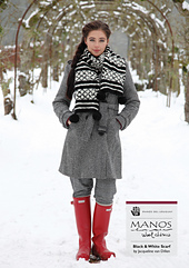 Manos_del_uruguay_black___white_shawl_clasica_2_english_front_cover_small_best_fit