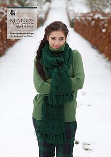 Manos_del_uruguay_chain_scarf_clasica_2_english_front_cover_small2