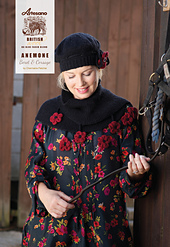 Anemone_beret___corsage_front_cover_small_best_fit