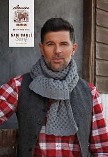 Sam_cable_scarf_front_cover_small2