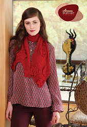 Fleur_scarf_front_cover_small_best_fit
