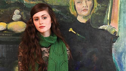 Elise_scarf_2_medium