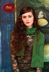 Elise_scarf_front_cover_small_best_fit