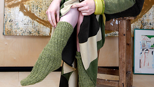 Lydia_socks_2_medium