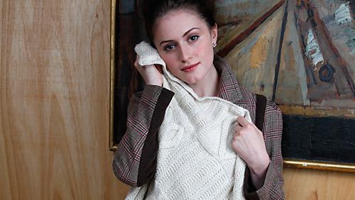 Yvette_blanket_1_medium