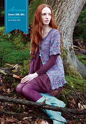 Linen_silk_dk_chelsea_front_cover_small_best_fit