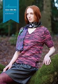 Linen_silk_dk_stourhead_front_cover_small2