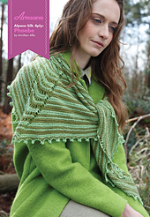 Alpaca_silk_4ply_phoebe_front_cover_small_best_fit