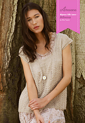 Alpaca_silk_lace_athena_front_cover_small_best_fit