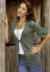 Lady_irmelin_cardigan_small_best_fit