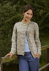 Morning_breeze_cardigan_small_best_fit